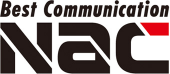 Best Communication NAC